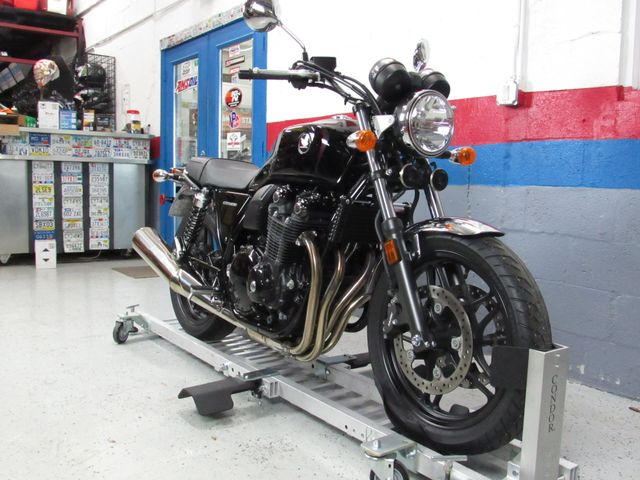 2014 Honda CB1100 in Dania Beach , Florida 33004