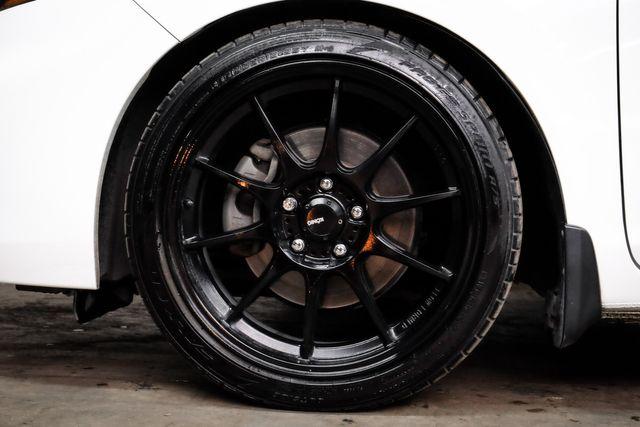 2014 Honda Civic Si w/ KONIG Wheels in Addison, TX 75001