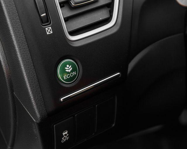 2014 Honda Civic LX Burbank, CA 19