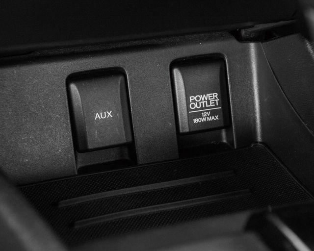2014 Honda Civic LX Burbank, CA 20
