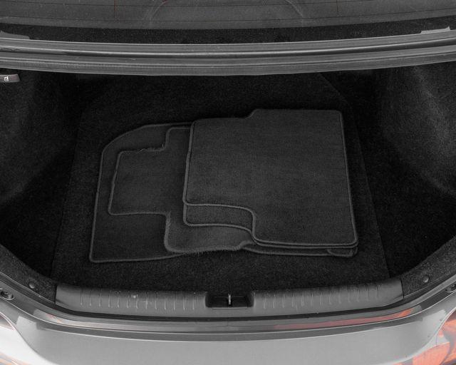 2014 Honda Civic LX Burbank, CA 23