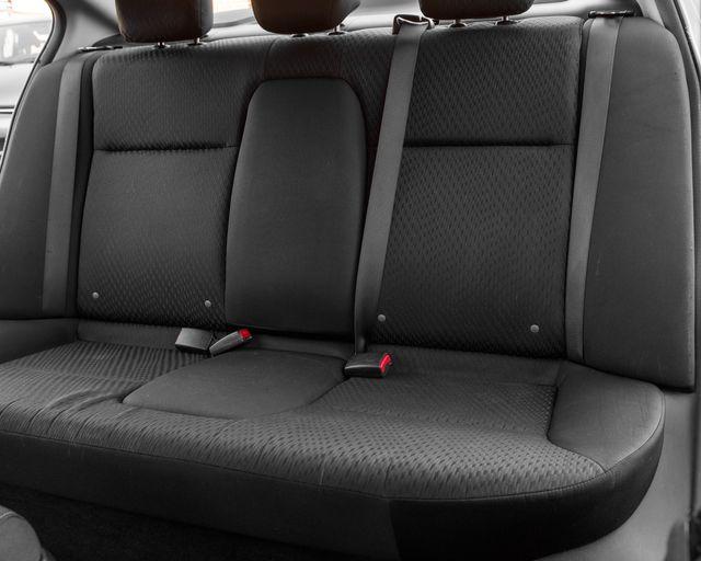 2014 Honda Civic LX Burbank, CA 17