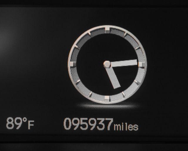2014 Honda Civic LX Burbank, CA 22