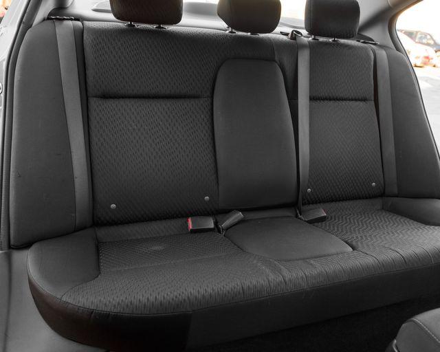 2014 Honda Civic LX Burbank, CA 16