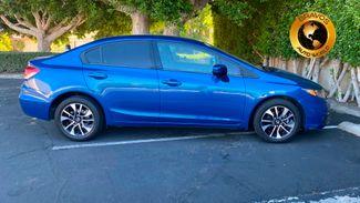 2014 Honda Civic EX  city California  Bravos Auto World  in cathedral city, California