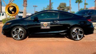 2014 Honda Civic Si  city California  Bravos Auto World  in cathedral city, California