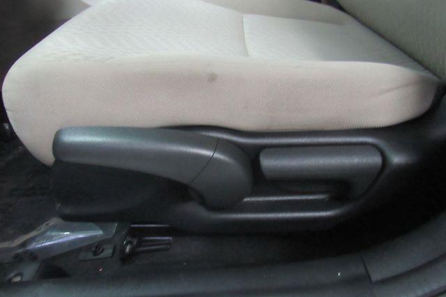2014 Honda Civic LX W/ BACK UP CAM Chicago, Illinois 13