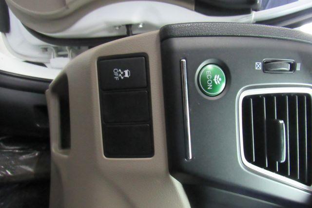 2014 Honda Civic LX W/ BACK UP CAM Chicago, Illinois 14