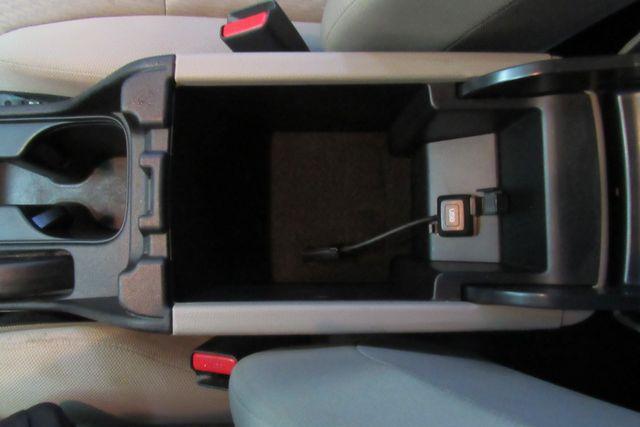 2014 Honda Civic LX W/ BACK UP CAM Chicago, Illinois 15