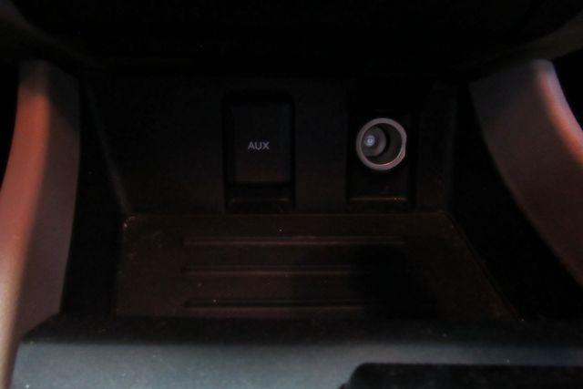 2014 Honda Civic LX W/ BACK UP CAM Chicago, Illinois 17