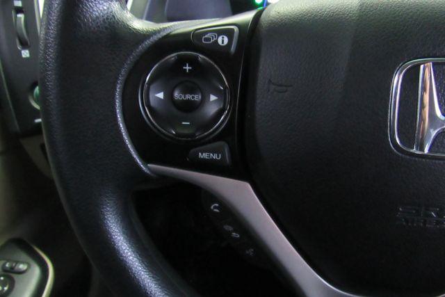2014 Honda Civic LX W/ BACK UP CAM Chicago, Illinois 20