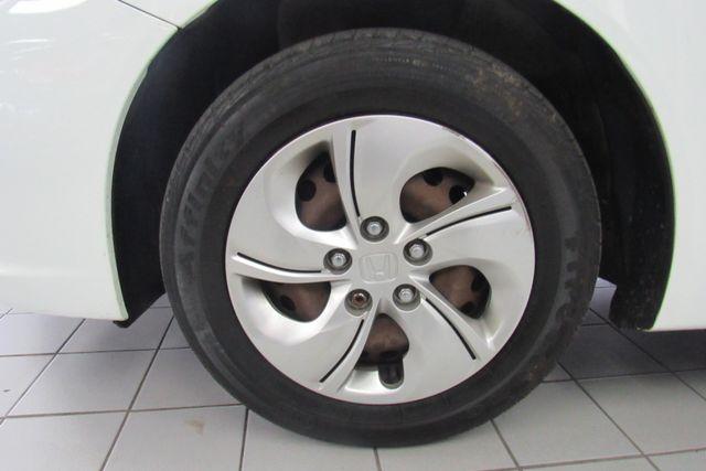 2014 Honda Civic LX W/ BACK UP CAM Chicago, Illinois 25