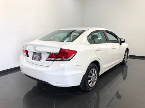 2014 Honda Civic *Approved Monthly Payments* | The Auto Cave in Dallas, TX