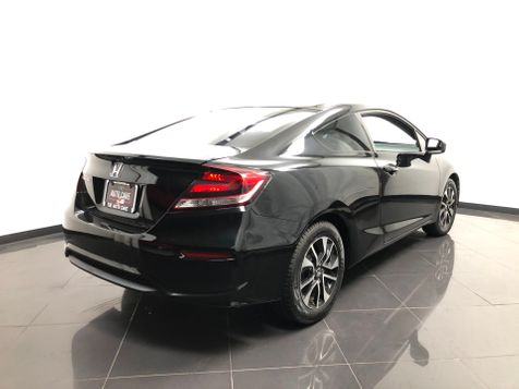 2014 Honda Civic *Affordable Payments* | The Auto Cave in Dallas, TX