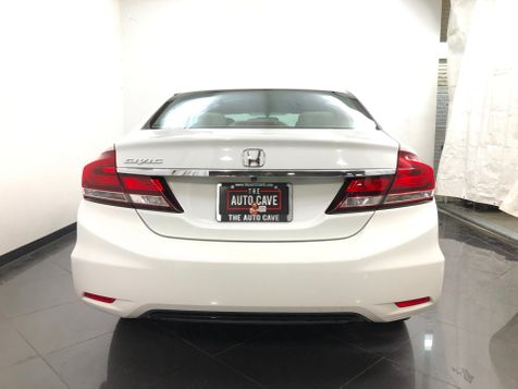 2014 Honda Civic *Easy Payment Options* | The Auto Cave in Dallas, TX