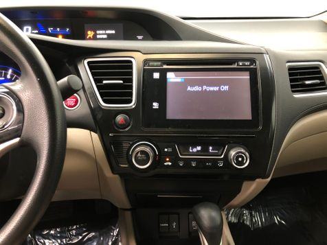 2014 Honda Civic *Easy Payment Options*   The Auto Cave in Dallas, TX