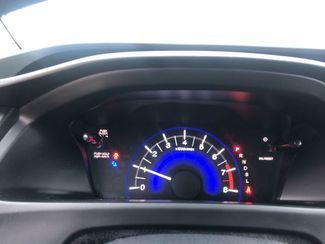 2014 Honda Civic LX  city ND  Heiser Motors  in Dickinson, ND