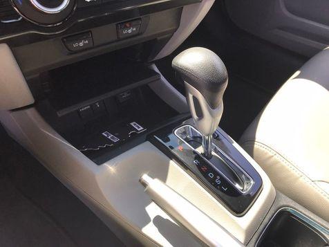 2014 Honda Civic EX-L | Huntsville, Alabama | Landers Mclarty DCJ & Subaru in Huntsville, Alabama