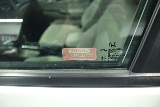 2014 Honda Civic LX Kensington, Maryland 13
