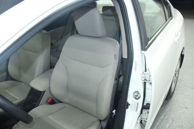 2014 Honda Civic LX Kensington, Maryland 18