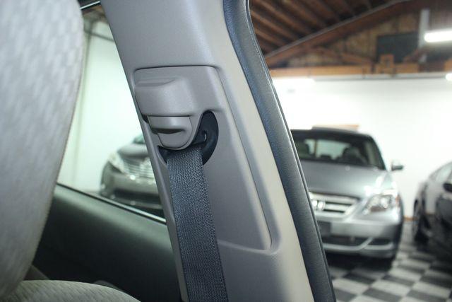2014 Honda Civic LX Kensington, Maryland 19