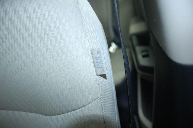 2014 Honda Civic LX Kensington, Maryland 20