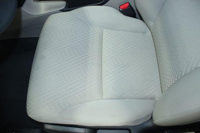 2014 Honda Civic LX Kensington, Maryland 21