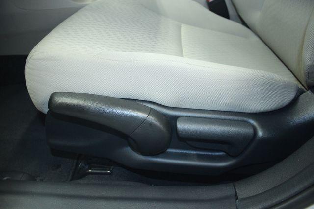 2014 Honda Civic LX Kensington, Maryland 22