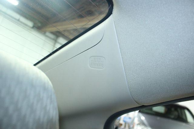 2014 Honda Civic LX Kensington, Maryland 30