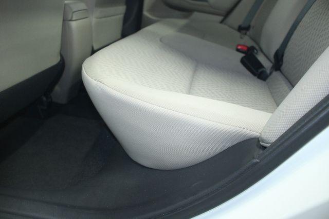 2014 Honda Civic LX Kensington, Maryland 32