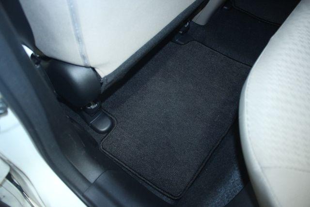 2014 Honda Civic LX Kensington, Maryland 34