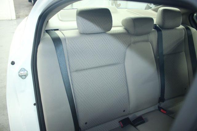 2014 Honda Civic LX Kensington, Maryland 39