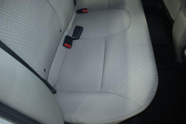 2014 Honda Civic LX Kensington, Maryland 41