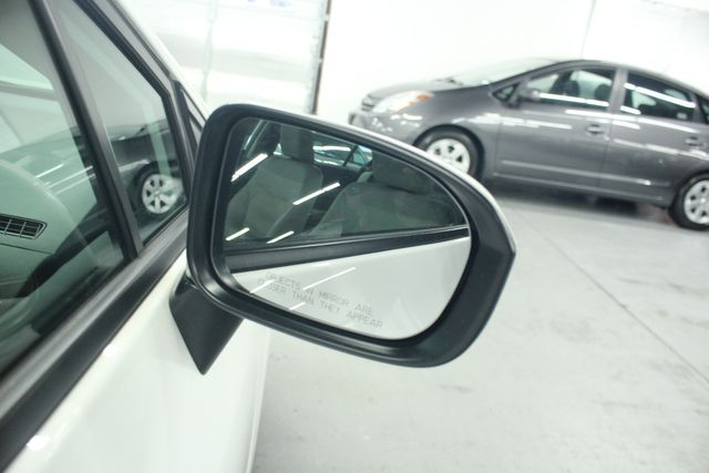 2014 Honda Civic LX Kensington, Maryland 45