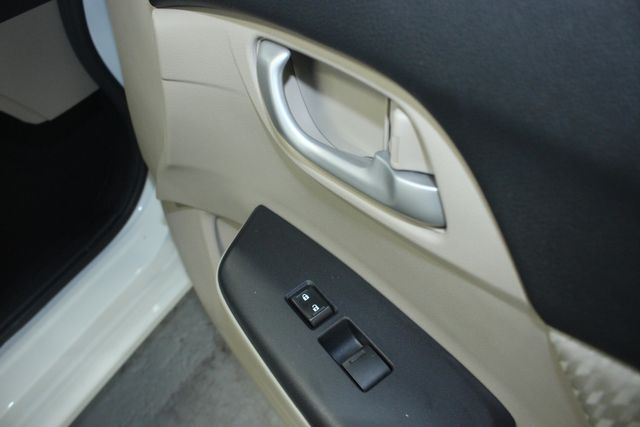 2014 Honda Civic LX Kensington, Maryland 48