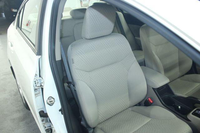 2014 Honda Civic LX Kensington, Maryland 50