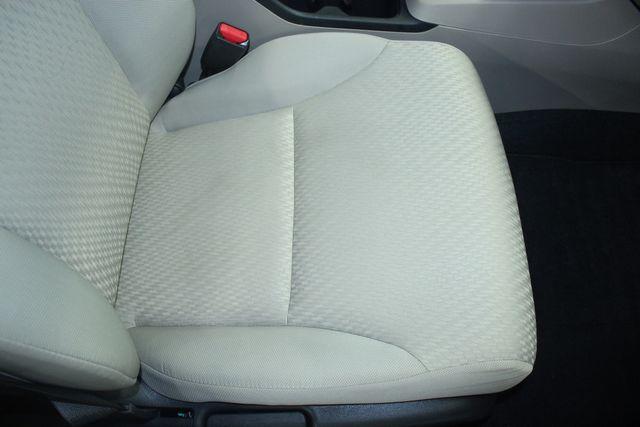 2014 Honda Civic LX Kensington, Maryland 53