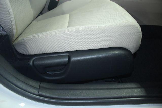 2014 Honda Civic LX Kensington, Maryland 54