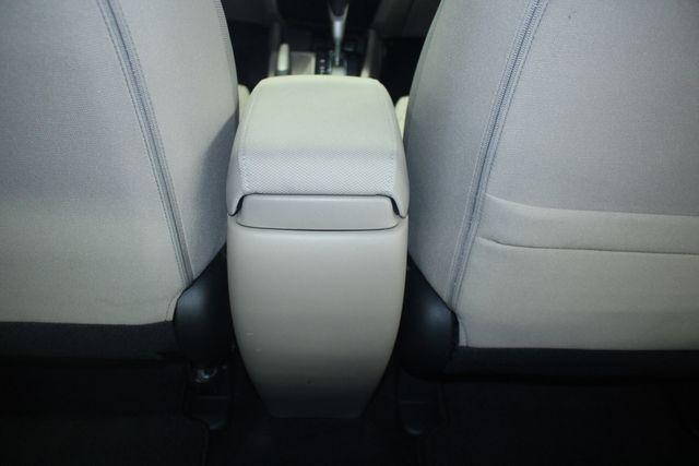 2014 Honda Civic LX Kensington, Maryland 57
