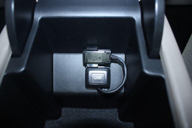 2014 Honda Civic LX Kensington, Maryland 60