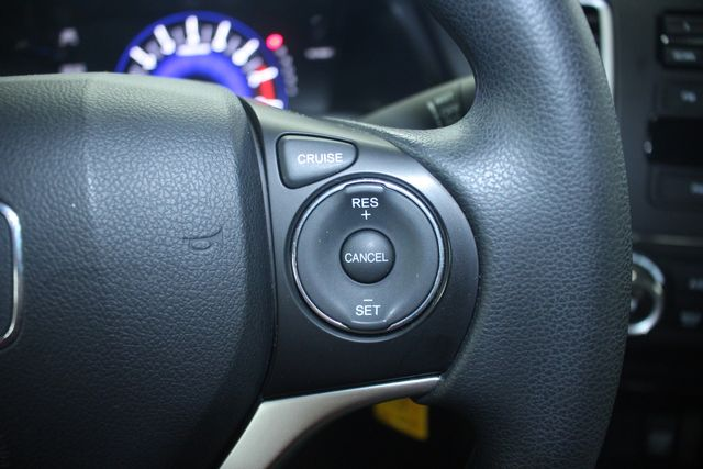 2014 Honda Civic LX Kensington, Maryland 72