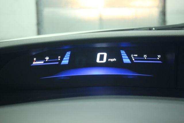 2014 Honda Civic LX Kensington, Maryland 77