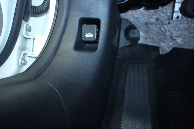 2014 Honda Civic LX Kensington, Maryland 82