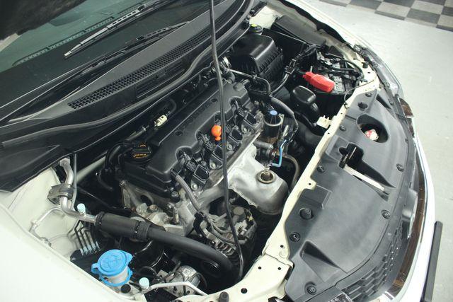 2014 Honda Civic LX Kensington, Maryland 89