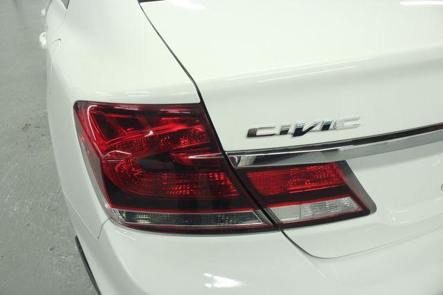 2014 Honda Civic LX Kensington, Maryland 105