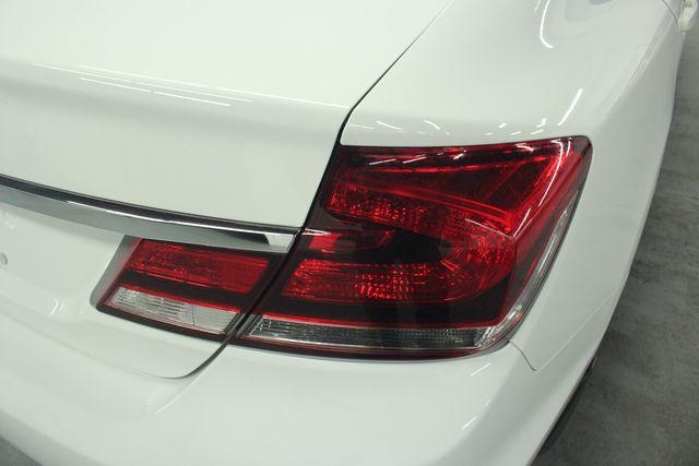 2014 Honda Civic LX Kensington, Maryland 106