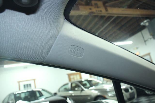 2014 Honda Civic LX Kensington, Maryland 69