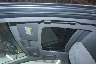 2014 Honda Civic EX Kensington, Maryland 17