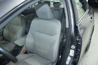 2014 Honda Civic EX Kensington, Maryland 19