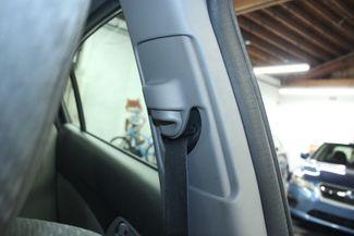 2014 Honda Civic EX Kensington, Maryland 20